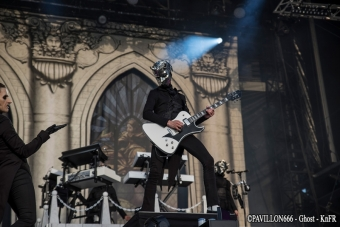 15-06-2018_DownloadFR jour1_(h)Ghost_19