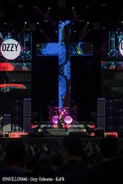 15-06-2018_DownloadFR jour1_(i)OzzyOsbourne_03
