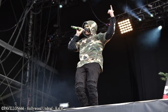 16-06-2018_DownloadFR jour2_(g)HollywoodUndead_06