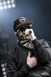 16-06-2018_DownloadFR jour2_(g)HollywoodUndead_10