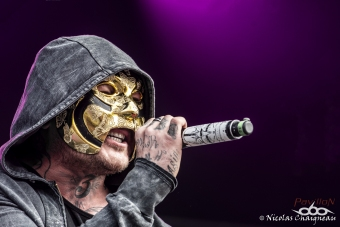 16-06-2018_DownloadFR jour2_(g)HollywoodUndead_11