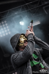 16-06-2018_DownloadFR jour2_(g)HollywoodUndead_14