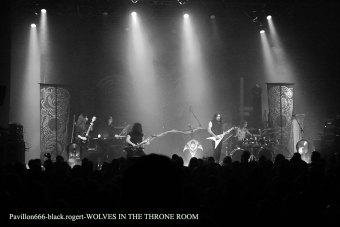 17.01.19_wolvesinthethroneroom05