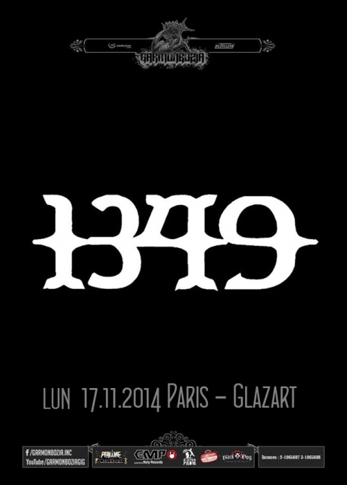 1349 - 17-11-2014