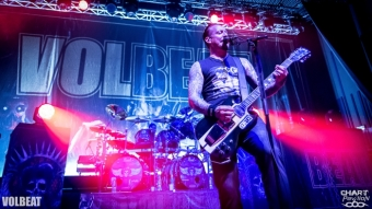 2018.06.18 - VOLBEAT - Grenoble-22-2