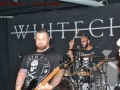 4whitechapel200817furia