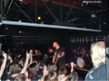 5whitechapel200817furia