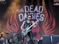 170617_thedeaddaisies_06