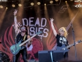 170617_thedeaddaisies_07