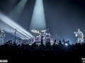 2017.09.12 - METALLICA - Lyon -_-34