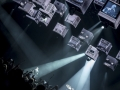 2017.09.12 - METALLICA - Lyon -_-43