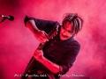2017 11 27 - Marilyn Manson 002
