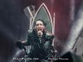 2017 11 27 - Marilyn Manson 006