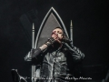 2017 11 27 - Marilyn Manson 007