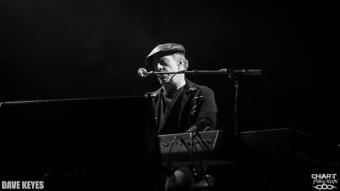 2018.01.27 - Dave KEYES - Lyon - Transbordeur-3-2