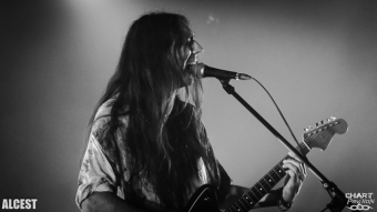 2018.09.27 - ALCEST - CCO - P666-8