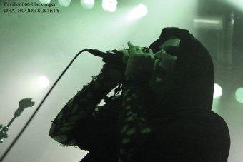 21.09.18_deathcodesociety04