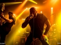 2-02-17 benighted-14