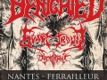 21-02-17 benighted 00