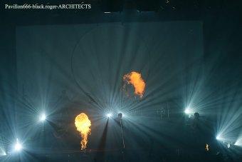 22.01.19_architects08
