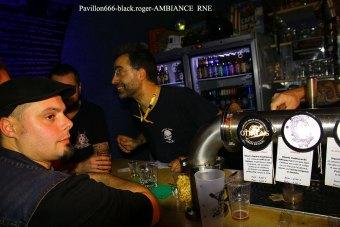 26.10.18_ambiancerne02