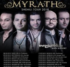 30-03-18 myrath 00