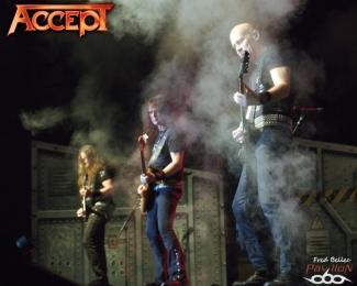 19-accept-elyseeM-01022018