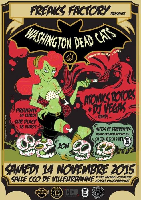 Dj Vegas01, Atomics Rotors02, Washington Dead Cats03