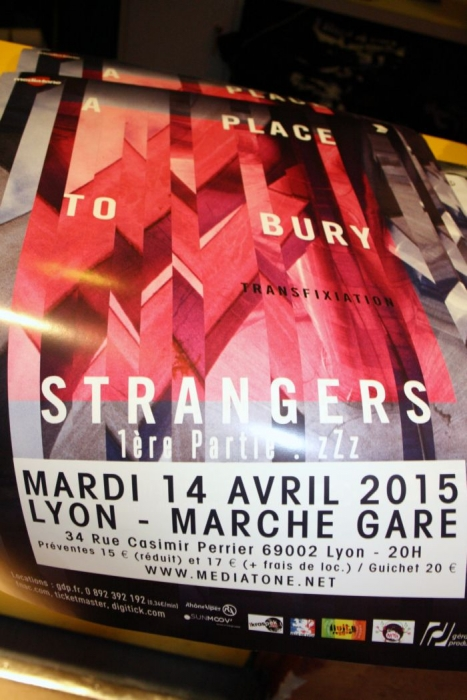 ZZz01, A Place to Bury Strangers02