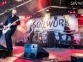 soilwork03