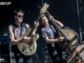 the living end05