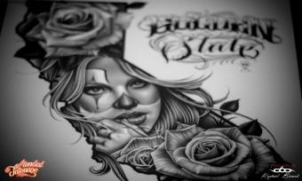 a_tatoo016