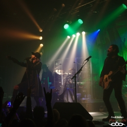 2-moonspell-machine-190218