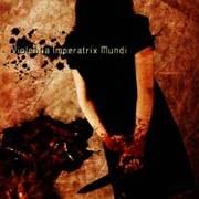 7TH NEMESIS - Violentia imperatrix mundi