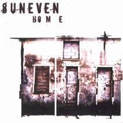 8 UNEVEN - Home