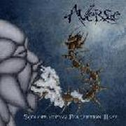 AVERSE - Scolopendrian Perception Haze