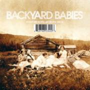 BACKYARD BABIES - People like people like people like us