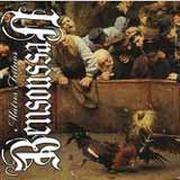 BENSOUSSAN - review
