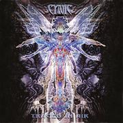CYNIC - Traced in the Air
