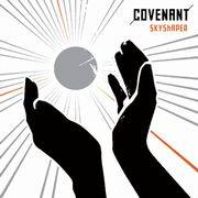 COVENANT - Skyshaper