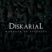 DISKARIAL - review