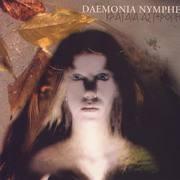 DAEMONIA NYMPHE - Krataia Asterope
