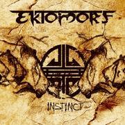 EKTOMORF - instinct