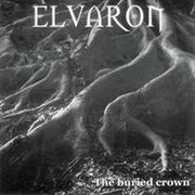 ELVARON - review
