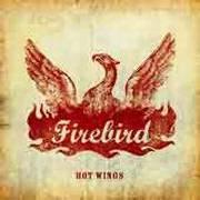 FIREBIRD - Hot Wings