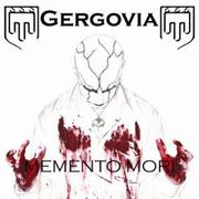 GERGOVIA - Memento Mori