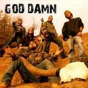 GOD DAMN - Demo 2007