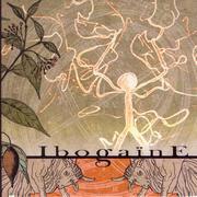 IBOGAINE - Ibogaine