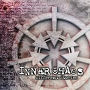 INNERCHAOS - different stories