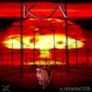 K.A - D.termination